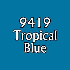 REAPER REA 09419 TROPICAL BLUE