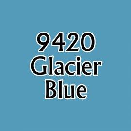 REAPER REA 09420 GLACIER BLUE