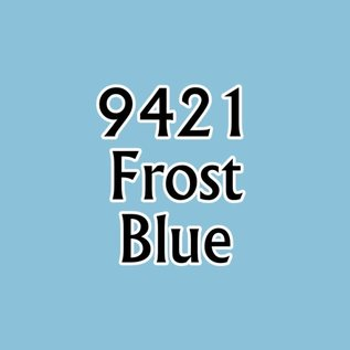 REAPER REA 09421 FROST BLUE