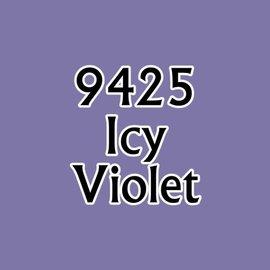REAPER REA 09425 ICY VIOLET