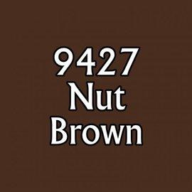 REAPER REA 09427 NUT BROWN