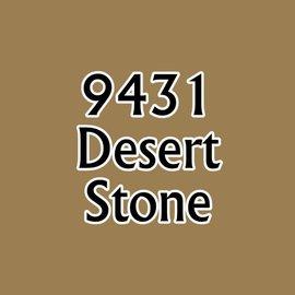 REAPER REA 09431 DESERT STONE