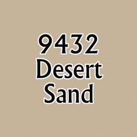 REAPER REA 09432 DESERT SAND