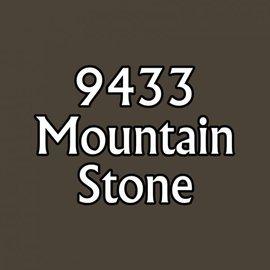 REAPER REA 09433 MOUNTAIN STONE