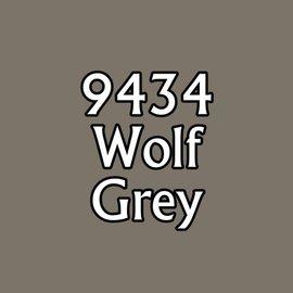 REAPER REA 09434 WOLF GREY