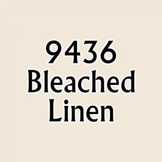 REAPER REA 09436 BLEACHED LINEN