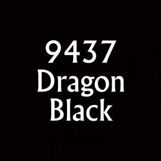 REAPER REA 09437 DRAGON BLACK