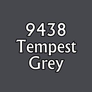 REAPER REA 09438 TEMPEST GREY