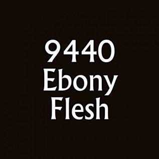 REAPER REA 09440 EBONY FLESH