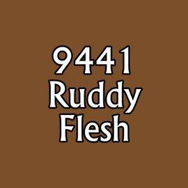 REAPER REA 09441 RUDDY FLESH