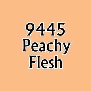 REAPER REA 09445 YOUTHFUL FLESH