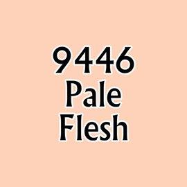 REAPER REA 09446 PALE FLESH