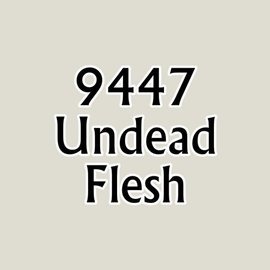 REAPER REA 09447 UNDEAD FLESH