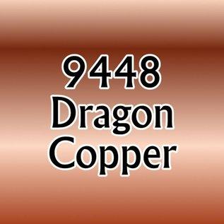 REAPER REA 09448 DRAGON COPPER