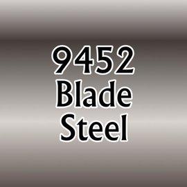 REAPER REA 09452 BLADE STEEL