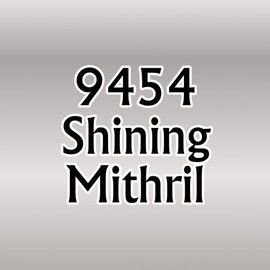 REAPER REA 09454 SHINING MITHRIL