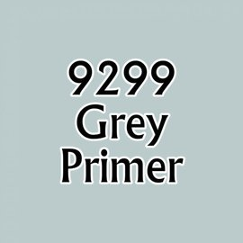 REAPER REA 09299 GREY BRUSH ON PRIMER
