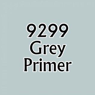 REAPER REA 09299 GREY BRUSH ON PRIMER