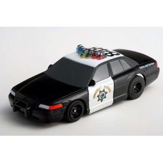 AFX AFX 21034 Highway Patrol #848