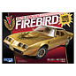 MPC MPC 862/06 1/16 1979 Pontiac Firebird MODEL KIT