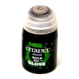 CITADEL WAR 2425 NULN OIL GLOSS 40K