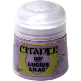 CITADEL WAR 2303 LUCIUS LILAC DRY