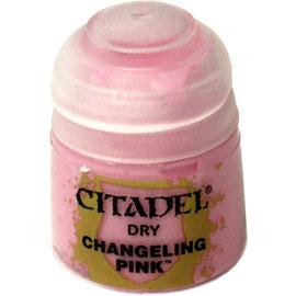 CITADEL WAR 2315 CHANGELING PINK DRY