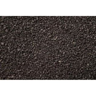 BACHMANN TRAINS BAC 32719 SS Gravel Fine Coal Black 350G