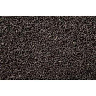 BACHMANN TRAINS BAC 32719 SS Gravel Fine Coal Black 350G