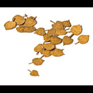 AKI 8101 LIME LEAVES 1/35