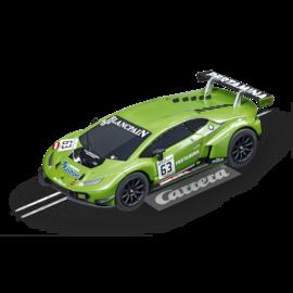 CARRERA CAR 64062 LAMBORGHINI HURACAN GT3
