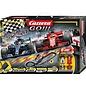CARRERA CAR 20062482 CARRERA GO!!! SPEED GRIP SET