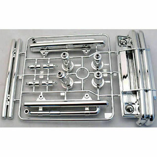 TAMIYA TAM 19005229 C Parts 58063 LUNCHBOX