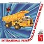 AMT AMT 1209 INTERNATIONAL PAYHAULER 350 1/25 MODEL KIT