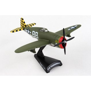 DARON DAR PS5359-2 P47 THUNDERBOLT 1/100 BIG STUD 1:100 SCALE