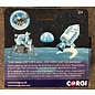 COR CS90646 APOLLO LUNAR MODULE