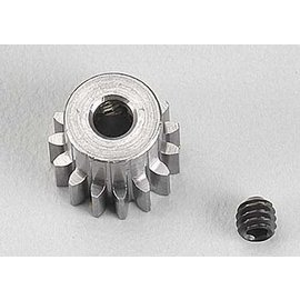 RRP 1115 48P METRIC 15TOOTH 32 PITCH .6 MOD