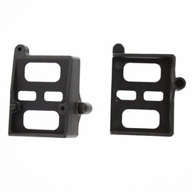 Redcat Racing RED BS803007 LEFT BATTERY TRAY