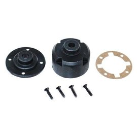 Redcat Racing RED BS903097 Differential Gearbox