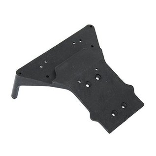 Redcat Racing RED BS903026  Front Chassis