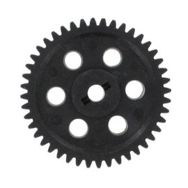 Redcat Racing RED 05112 44T SPUR GEAR SHOCKWAVE