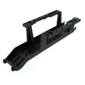 Redcat Racing RED BS810-040 Middle Chassis Skid Plate TERREMOTO
