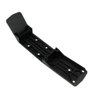 Redcat Racing RED BS810-039  Front Chassis Skid Plate TERREMOTO
