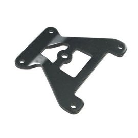 Redcat Racing RED BS810-006 Hinge Pin Brace Mount TERREMOTO