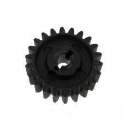 Redcat Racing RED BS810-042 Spur Gear, 22T TERREMOTO