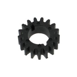 Redcat Racing RED BS810-051  17T Gear TERREMOTO