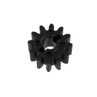 Redcat Racing RED BS810-053  12T Gear TERREMOTO