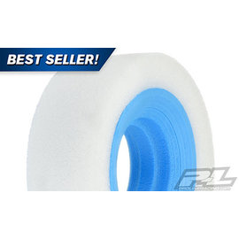 """Proline Racing PRO 6174-00 1.9"""" Dual Stage Closed Cell Foam Inserts (2)"""
