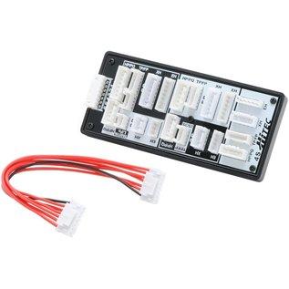 Hitec RCD HRC 44178 Universal Balancing Adapter board