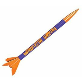 EST 2471 Slinger RTF Rocket
